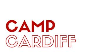 CAMP CARDIFF Champions League fan camp 2017