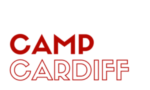 CAMP CARDIFF Champions League fan camp 2017